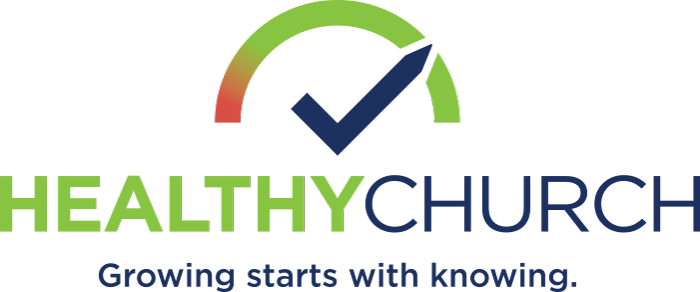 HealthyChurch Homepage